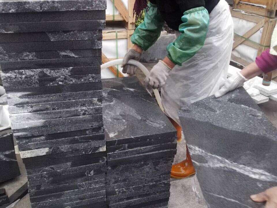 Virginia Mist Granite (2)