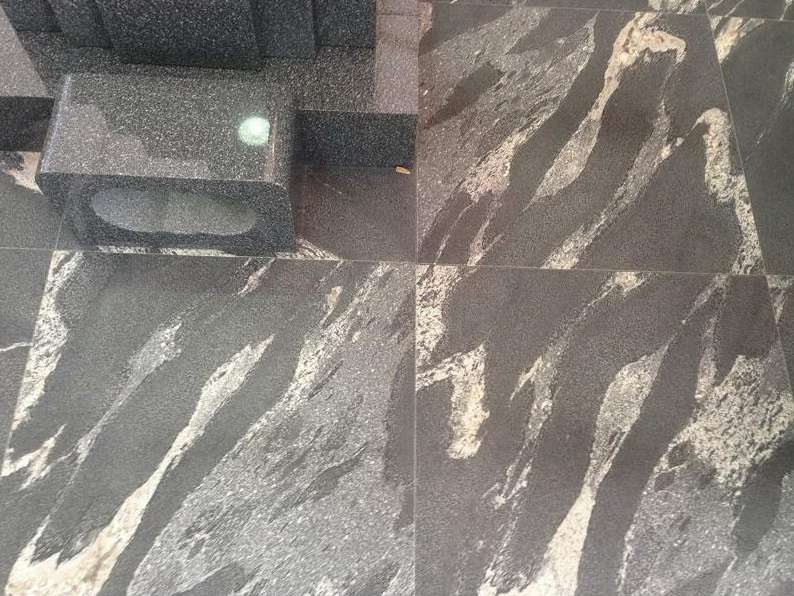 Virginia Mist Granite (4)