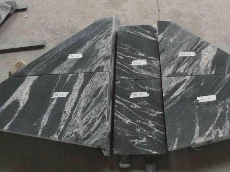 Virginia Mist Granite (7)
