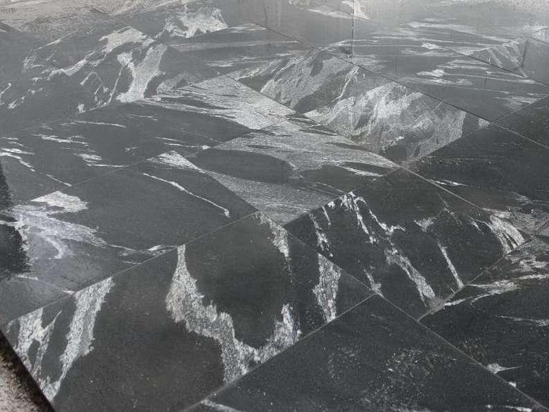 Virginia Mist Granite (9)