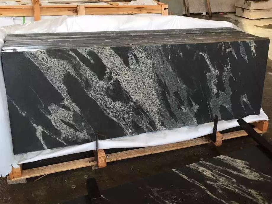 Virginia Mist Granite (11)